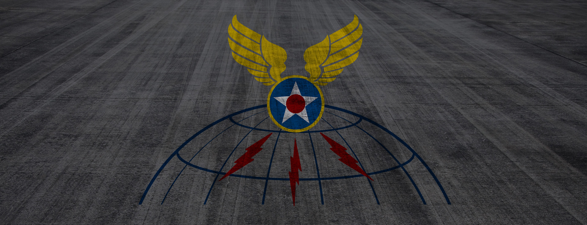 Air Force Global Strike Command